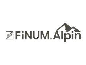 Finum Alpin