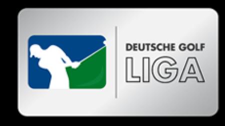 Logo dgl presented all4golf 332x123