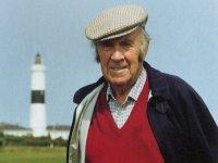 Donald Harradine ( 1911 - 1996)