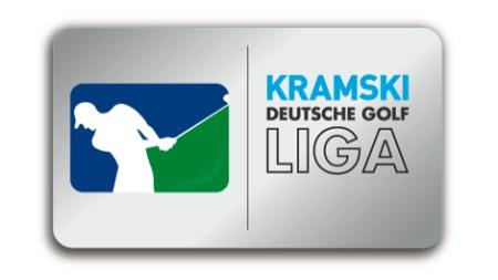 Dgl-logo-quer-kramski-470x352