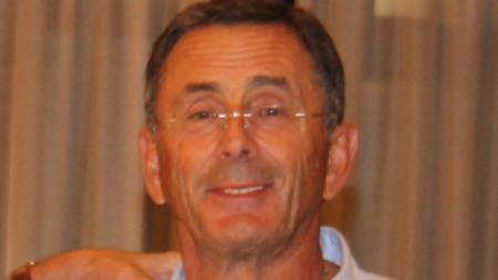 Moosi Seniorencaptain