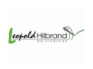 Hilbrand Golf-Vertrieb