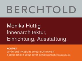 Berchtold