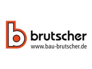 Brutscher