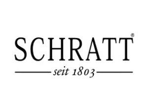 Schratt