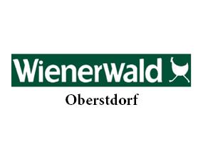Wienerwald