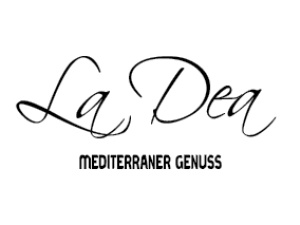 La Dea