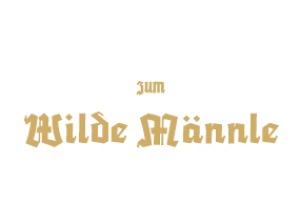 Wilde-Männle