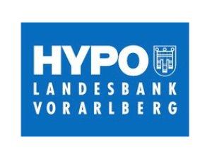 Hypo Bank Vorarlberg