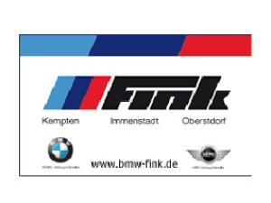 Autohaus Fink
