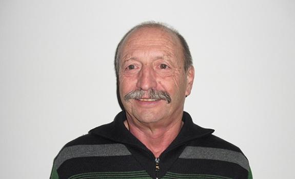 Wolfgang Brühl3