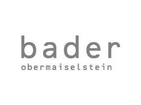 Bader Obermaiselstein