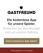 Golfclub-Oberstdorf Weblabel Gastfreund