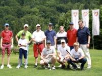Herren-Jugend-Golf