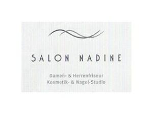 Salon Nadine