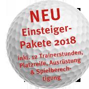 Banner Webseite Paket 2018
