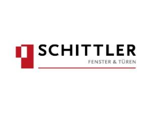 Schittler