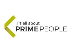 PrimePeople