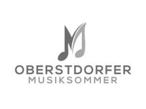 Musiksommer
