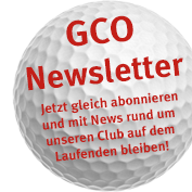 Banner GCO Newsletter
