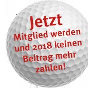 Banner Webseite Mitglied 2017
