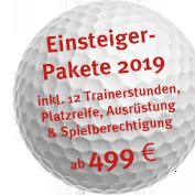 Banner Webseite Paket 2019