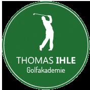 Logo Golfakademie