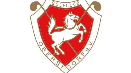 GCO-Logo-Turnierkalender-Webseite