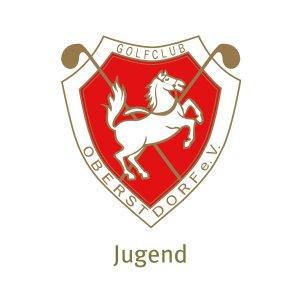 GCO-Logo-Turnierkalender-Webseite-Jugend
