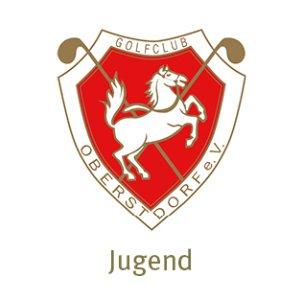 GCO-Logo-Turnierkalender-Webseite-Jugend neu
