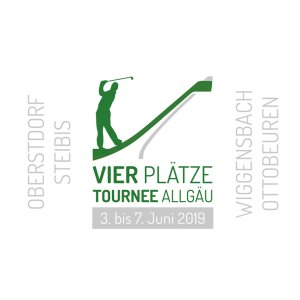 GCO-Logo-Turnierkalender-Webseite-4PT