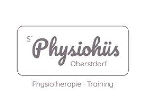 Physiohüs