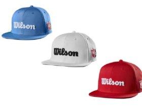 Bild Wilson Caps