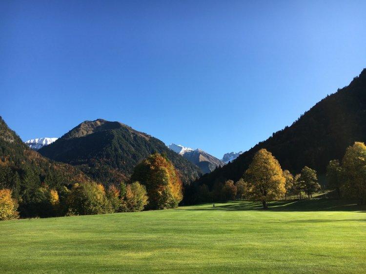 2019-10-15 Loch5