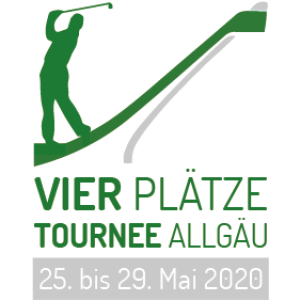 4-Plätze-Tournee-Logo-2020-01