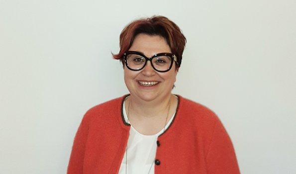 Bilder Vorstand 2020 Barbara-Lacher