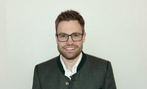Bilder Vorstand 2020 Michael-Fischer