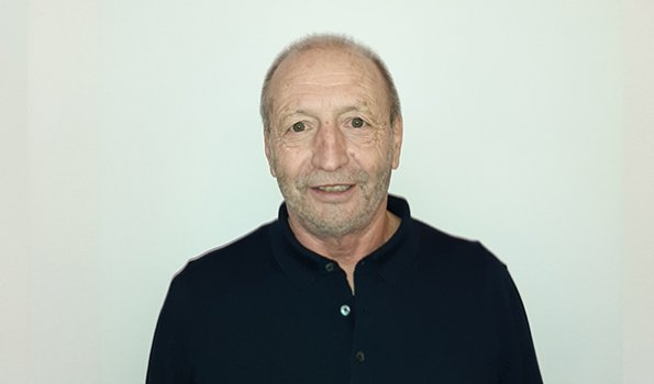 Bilder Vorstand 2020 Wolfgang-Brühl
