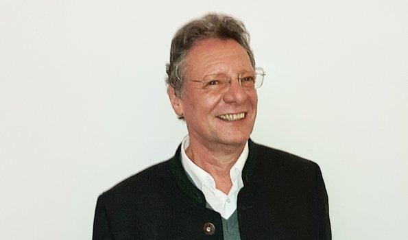 Bilder Vorstand 2020 Jürgen-Schwartges