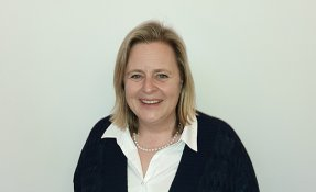 Bilder Vorstand 2020 Susanne-Zinner