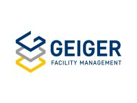 Geiger facility management RGB