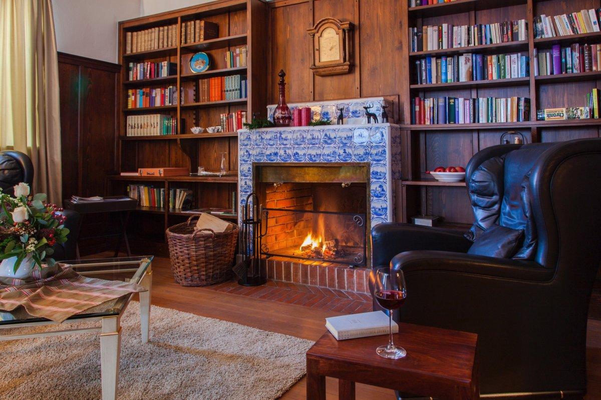 meine stadt m nchen bekanntschaften nur flirten oder mehr. Black Bedroom Furniture Sets. Home Design Ideas