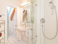 Geldernhaus Badezimmer Beispiel 2
