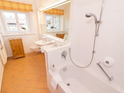 Geldernhaus Badezimmer Beispiel 3