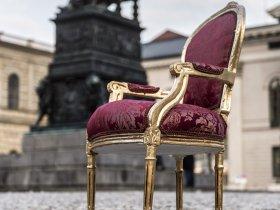 Stolzes Erbe in Bayern liebevoll restauriert