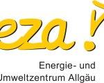 Eza-logo-4c