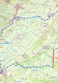 Straßensanierung Buchenberg Ausweichstrecke (002)