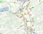 St2007 Goymooskreisverkehr