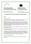 Vorläufige Konzeption Stand 13.10.2020