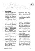 2020-12-03 Nutzungsbedingungen Geodaten